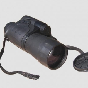 Monoclu Night Vision Exelon Yukon 3x50  (24101)