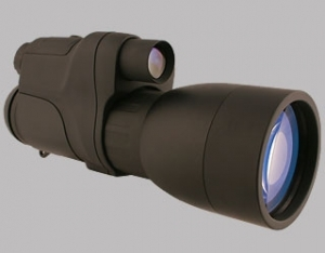 Monoclu Night Vision 5X60 Yukon (24065)