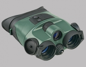 Binoclu Night Vision Tracker 2x24 LT (25023)